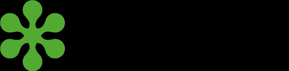 Tukikohta logo